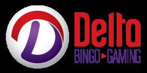 Delta Bingo & Gaming